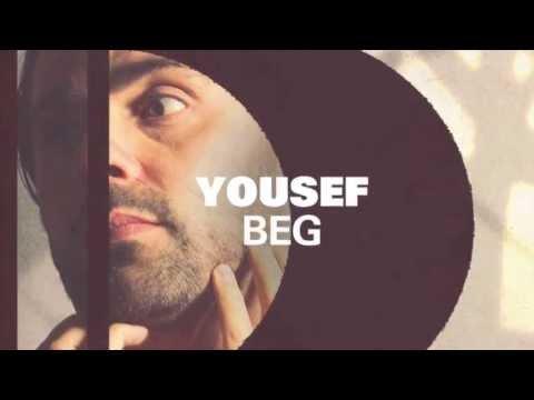 Yousef - Beg (Hot Since 82 Future Remix)