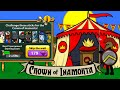 Stick War Legacy EARLY CROWN OF INAMORTA GAMEPLAY waptubes