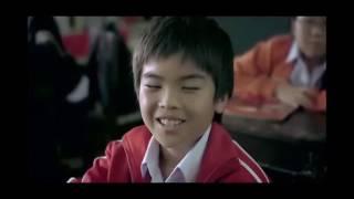 Last Child   Surat cinta untuk Starla Video