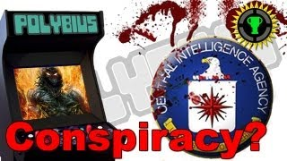 Download Youtube: Game Theory: Polybius, MK Ultra, and the CIA's Brainwashing Arcade Game