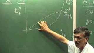 Mod-01 Lec-32 Foundation Of Scientific Computing-32
