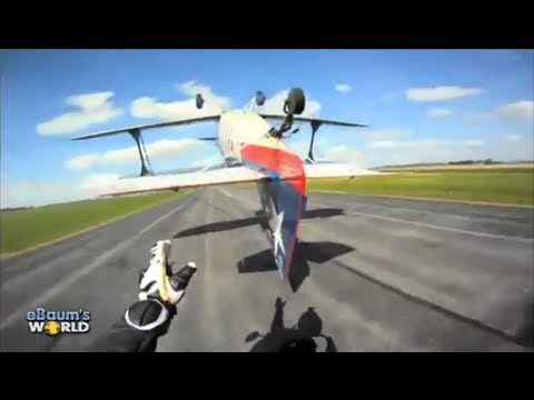 Epic WIN Compilation 2012 – Video Teil1 -