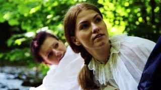 Video Musica Folklorica - Ej, ženy, ženy, poradteže mi