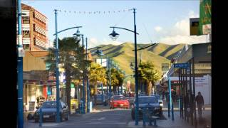 Blenheim New Zealand  City new picture : NEW ZEALAND BLENHEIM