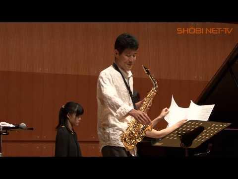 抒情小曲集(ピアノ独奏曲・第10集より むかしむかし、森の静けさ) / エドヴァルド・グリーグ