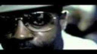"The Roots Feat. Peedi Crakk & Dice Raw ""Get Busy"" (All Flamerz Classics)"