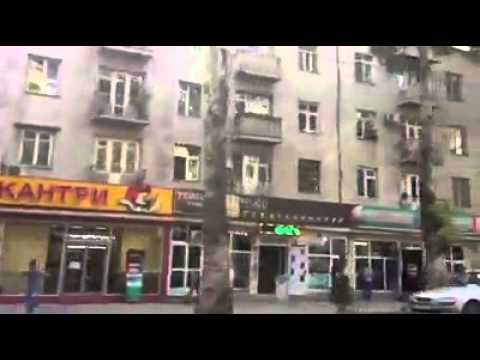 dushanbe - This video was uploaded from an Android phone.