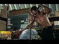 Rambo First Blood 2 1985  Rambo  Murdock Deadly Conversation Scene 1080p FULL HD waptubes