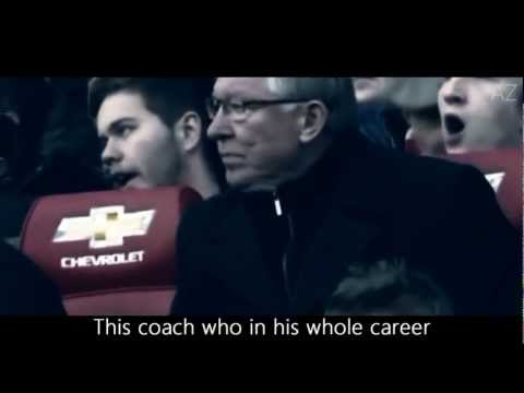 كس رائع - A short tribute of SAF for his AMAZING 26 years at Manchester United, with Faris Awad's voice. + All 3 goals against QPR! Rate, comment and subscribe. - Foll...