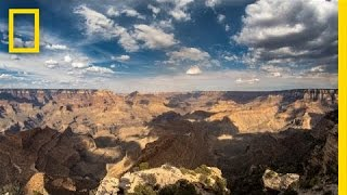 Best of Grand Canyon National Park - National Geographic
