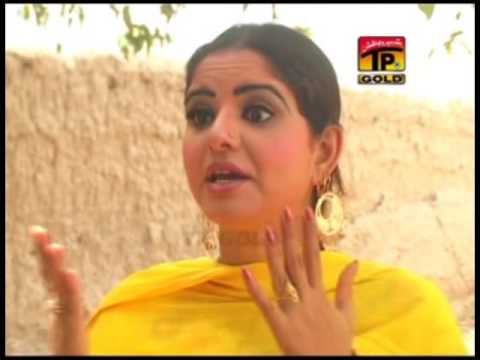 Funny Movies - Saraiki Comedy Funny Clips - Saraiki Funny Video - Part 14