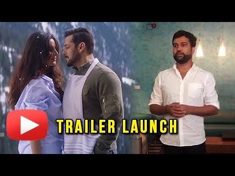 Ali Abbas Zafar REACTS On Salman Khan - Katrina Ka