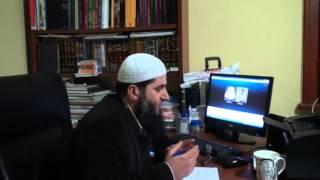 Kur kam kuptu që fëmiu është vajzë i kam bërtit gruas - Hoxhë Muharem Ismaili
