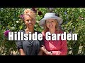 Backyard Hillside Garden Tour | Oceanside, CaliforniaBackyard Hillside Garden Tour | Oceanside, California<media:title />