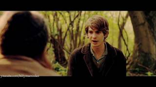 Nonton Never Let Me Go  Tommy   Kathy    The Nicest Thing Film Subtitle Indonesia Streaming Movie Download