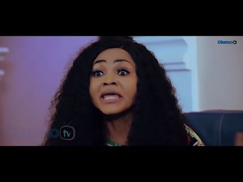 Okanlawon Yoruba Movie 2018 Showing Next On OlumoTV