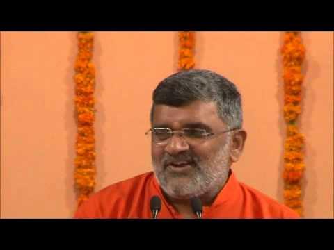 Bhagavad Gita, Chapter 17, Verses 23-28, (469)