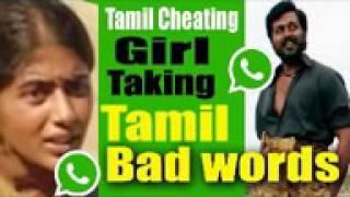 Nonton                                          Tamil Hot Talk Film Subtitle Indonesia Streaming Movie Download