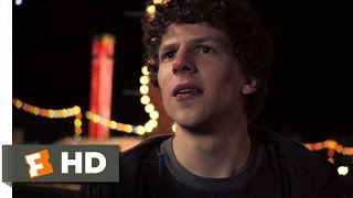 Nonton Zombieland (7/8) Movie CLIP - Pacific Playland (2009) HD Film Subtitle Indonesia Streaming Movie Download