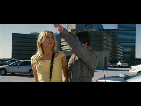 Knight & Day (UK Trailer 3)