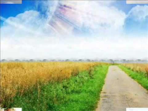 David Arkenstone - Places in the Heart