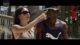 Stylo G ft. Gyptian - My Number 1 (Love Me, Love Me, Love Me)