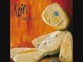 Korn – Falling Away From Me