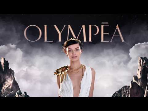 Introducing Paco Rabanne Olympea Eau de Parfum | Ulta Beauty