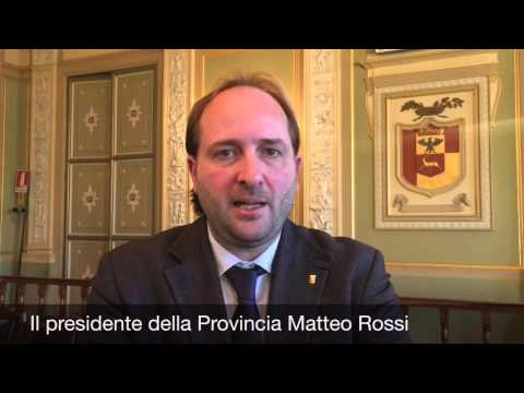 Fondi per i servizi sociali, l'allarme del presidente Rossi
