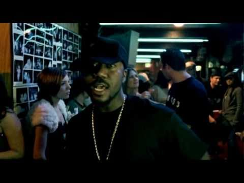 Minor - Remember The Name By Fort Minor Directed By Sunu Gonera  2005 Warner Bros. Records Inc., A Warner Music Group Company. 