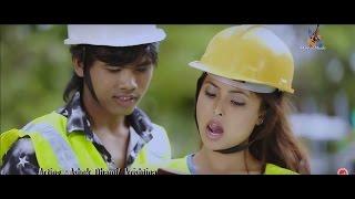 Satai Rahayo Timro Yaadle by Roshan Bista