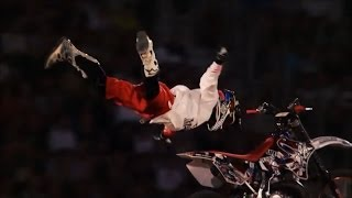 Download Lagu FMX - Freestyle Motocross Tribute HD Mp3