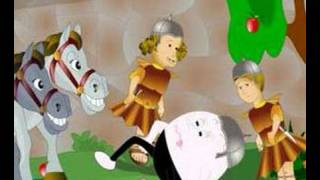 Nursery Rhymes kid songs YouTube video