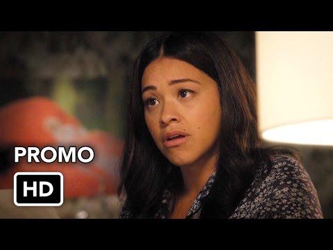 "Jane The Virgin 3x08 Promo ""Chapter Fifty-Two"" (HD) Season 3 Episode 8 Promo"