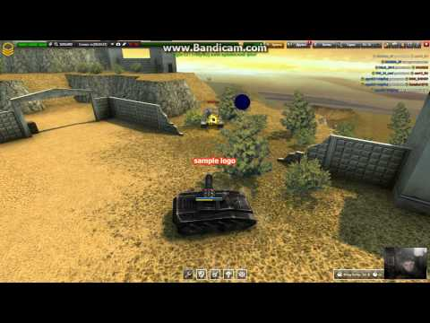 Tankioline.com чит Hesoolver v2.5.6 дла играц kiler5_2015:  Hacker2864