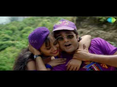 Video Mon Aamar Ek Natun   Bengali Movie Video Song   Biyer Phool   Prosenjit Chatterj HD download in MP3, 3GP, MP4, WEBM, AVI, FLV January 2017