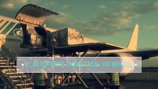 VÍDEO: Confira as principais ações de desenvolvidas pelo Governo de Minas na área de Infraestrutura