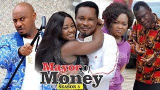 Nonton Mayor Of Money 5   2018 Latest Nollywood Movies    Trending Nollywood Movies Film Subtitle Indonesia Streaming Movie Download
