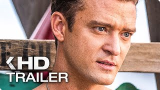 Nonton Wonder Wheel Trailer  2017  Film Subtitle Indonesia Streaming Movie Download