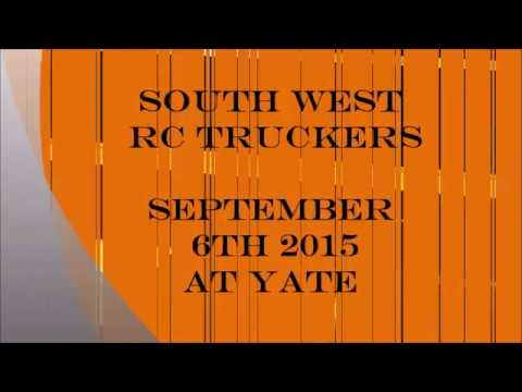 Red Sovine - Freightliner Fever