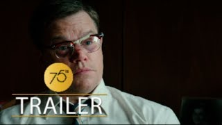 Nonton SUBURBICON official trailer (2017) Film Subtitle Indonesia Streaming Movie Download