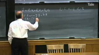 21. Quantum Mechanics III
