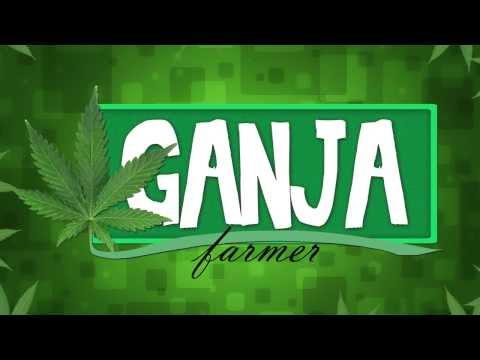 Video of Ganja Farmer - Weed empire