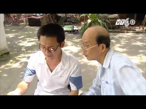 Phim hài Hàng xóm láng giềng - Tập 9