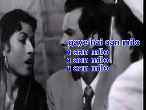Video Preetam aan milo karaoke (Piano by Fakher Halim) download in MP3, 3GP, MP4, WEBM, AVI, FLV January 2017