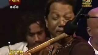 Video Helaye Sadathanika Geethaya(Instrument) MP3, 3GP, MP4, WEBM, AVI, FLV Juni 2019