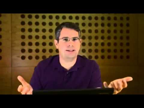 Matt Cutts: Matt Cutts top 5 SEO mistakes