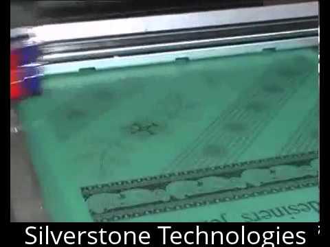 Silverstone Technologies (India) Pvt. Ltd, Surat, Gujarat