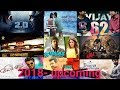 2018 Most expected Tamil Movies