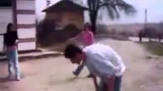 Videos Whatsapp Risas